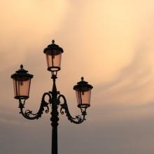 Laterna Venēcijā